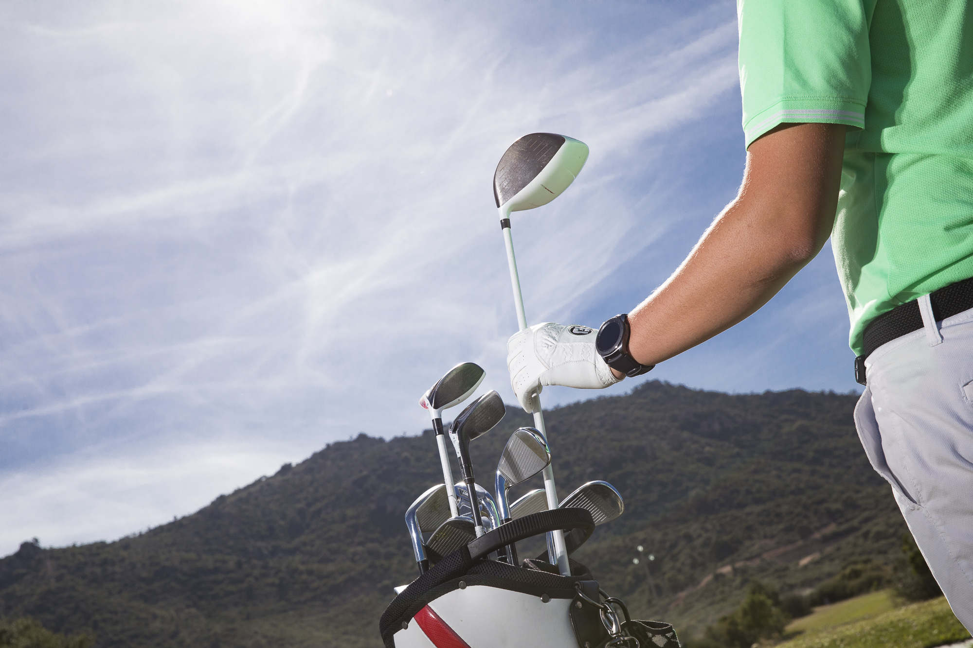 Best Stay and Play Golf Packages Providers in Italy