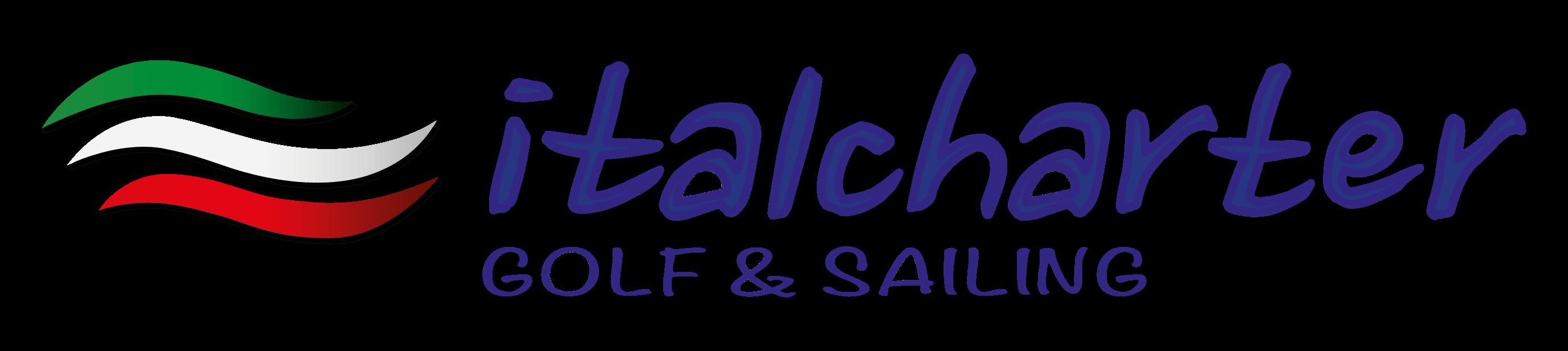 italcharter logo